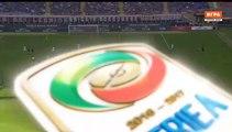 Mario Pasalic Goal HD - AC Milan-2-0-Palermo 09.04.2017