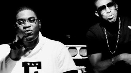 Big K.R.I.T. - What U Mean
