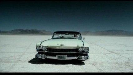 David Hallyday - Repenses-Y Si Tu Veux