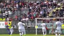 All & Goals & Highlights Cagliari 2-3 Torino - 09.04.2017 HD