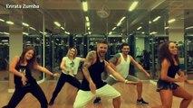 zumba fitness dance workout full video l zumba dance workout music l Enrata Zumba