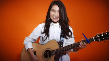 Sonoko Inoue - Futari