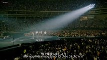 EXO in Tokyo Dome Disc 1_33