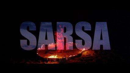 Sarsa - Indiana