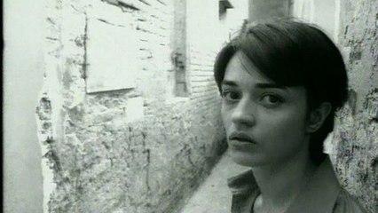 Carmen Consoli - Lingua A Sonagli
