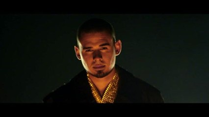 Afrojack - As Your Friend - Video