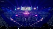 EXO in Tokyo Dome Disc 1_57
