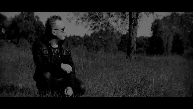 Szymon Wydra - Duch