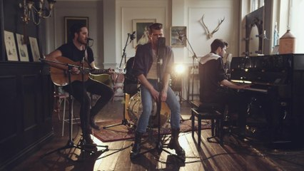Hudson Taylor - For The Last Time