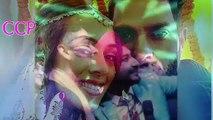 Yuvraj and Hazel Marriage Exclusive Video - Yuvraj Singh-Hazel Keech wedding