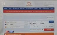 Lístok na vlak ZSSK sa dá kupiť jednoduchšie
