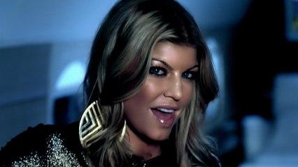 Fergie - Glamorous