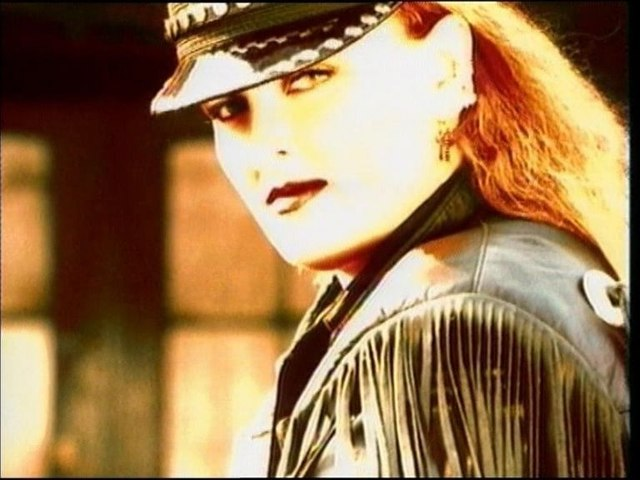 Wynonna - No One Else On Earth