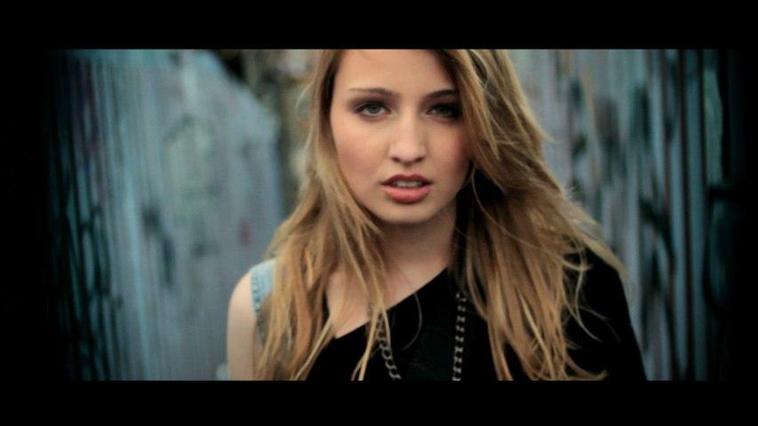 Ellie - Co Mi W Duszy Gra
