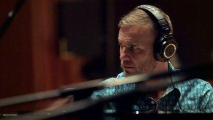 Gary Barlow & The Commonwealth Band - Sing