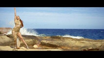 Natalia - Ride Like The Wind