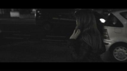 Lady Linn - The Beat