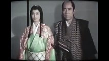 Samurai III: Duel at Ganryu Island, 宮本武蔵完結編 決闘巌流島 1956 part 3/3
