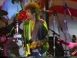 Bob Dylan 1985 - Maggies Farm (Aid)