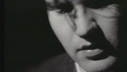 Lloyd Cole And The Commotions - Jennifer She Said