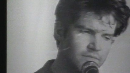 Lloyd Cole And The Commotions - Mainstream