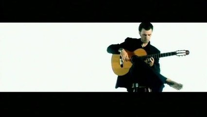 Jose Luis Encinas - Travesura