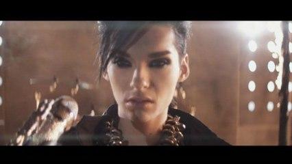 Tokio Hotel - Lass uns laufen