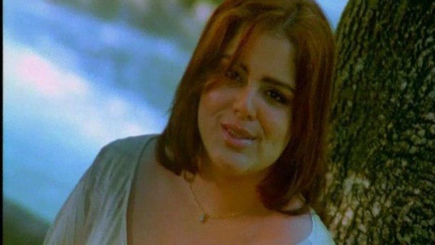 Sofia Mestari - On Aura Le Ciel