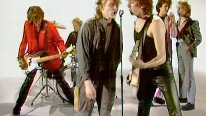 Sex Pistols - Silly Thing