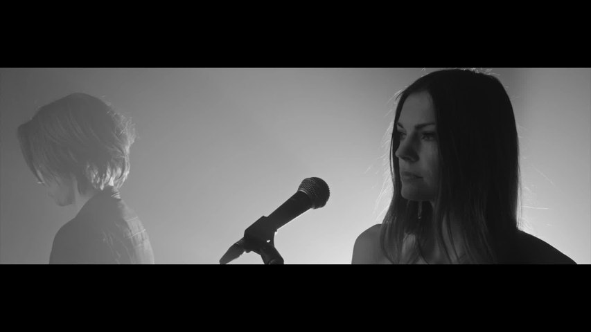 Rosie Lowe - Right Thing