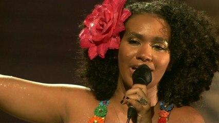 Mariene De Castro - Quando Eu Me Chamar Saudade / Não Deixe O Samba Morrer
