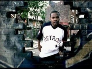 Obie Trice - Rap Name
