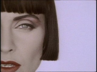 Swing Out Sister - Where In The World - Video