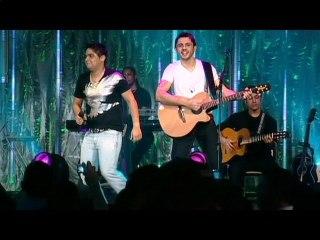 Jorge & Mateus - Só Falta Você