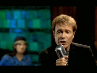 Cliff Richard - Somethin' is Goin' On