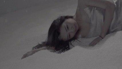 Kary Ng - Yi Qian Ge Jia Xiang Jie Ju