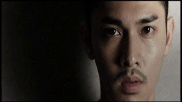 Kelvin Kwan - Wo Hai Shi Shen Mo