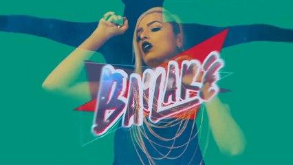 Miranda - Bailare