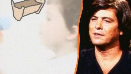 Luís Represas - Quero Uma Casa Deste Tamanho!