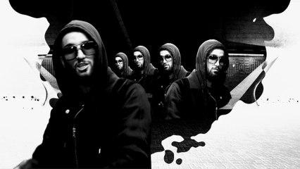 Niro - Live In The Ghetto