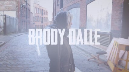 Brody Dalle - Diploid Love Album EPK
