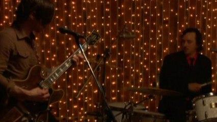 Ryan Adams - Oh My God, Whatever, Etc.