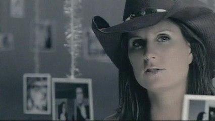 Terri Clark - She Didn't Have Time