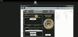 Earn 1 BTC Daily From Freebitco in With Bot Script || 10000