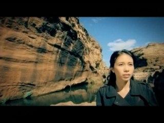 Karen Mok - Goodbye
