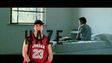 Haze - 7 Vírgenes - Video