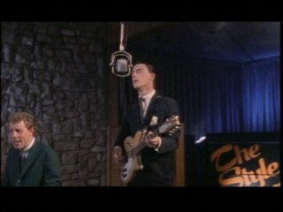 The Style Council - Wanted