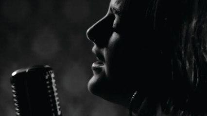 Karise Eden - You Won't Let Me