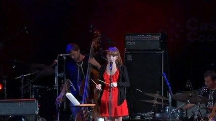 Luisa Sobral - Clementine
