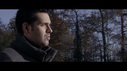 Yoann Freget - Sauras-Tu M'Aimer